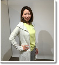 32歳 産後5ヶ月 神戸市須磨区在住